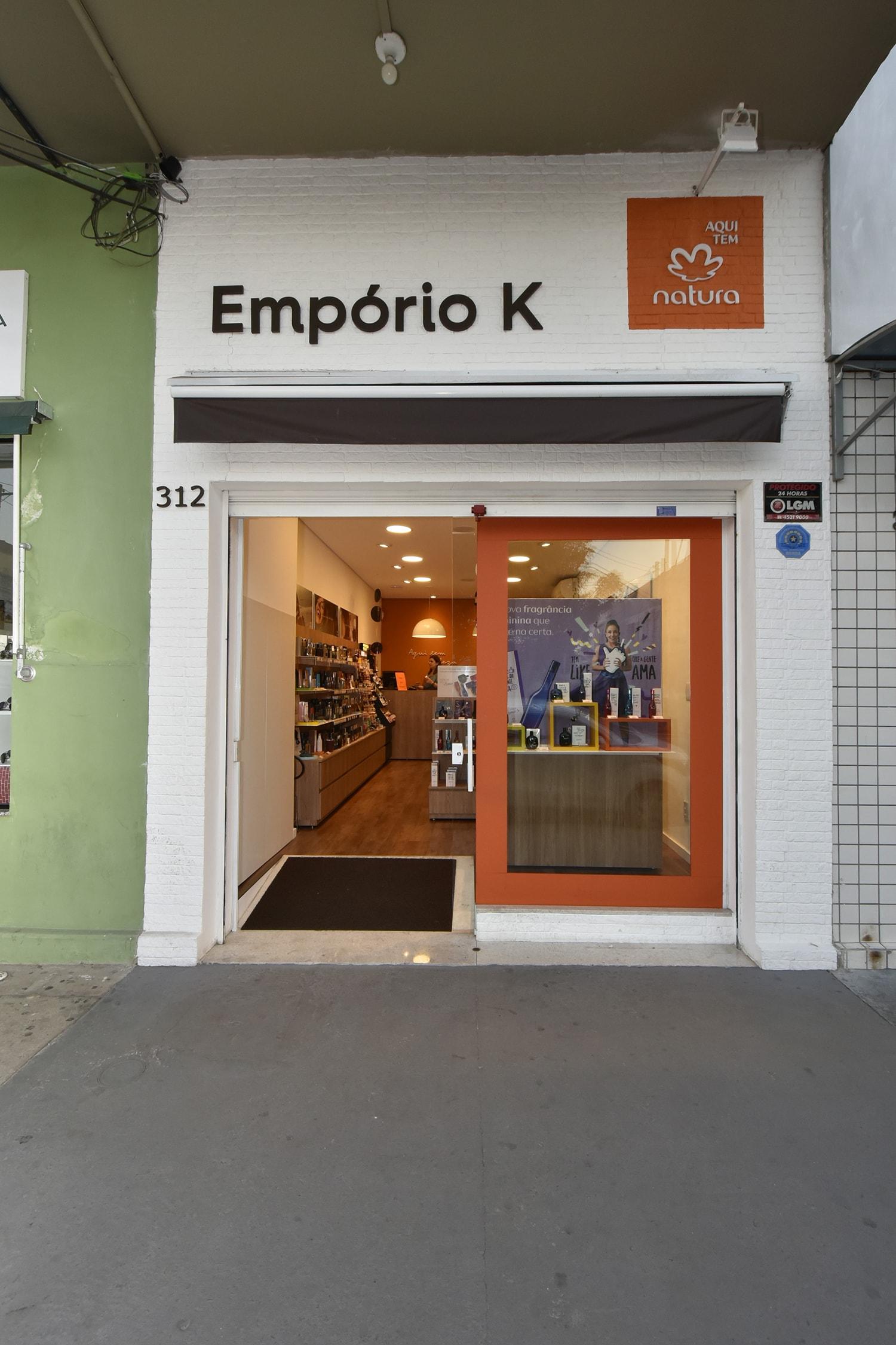 Emporio K Vl Arens (3)-min