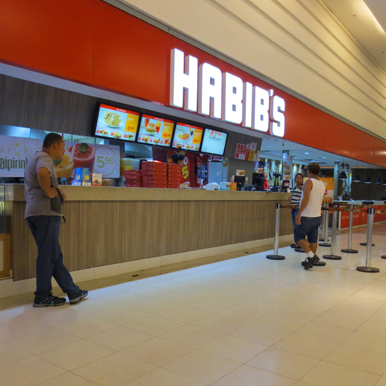 habibis1