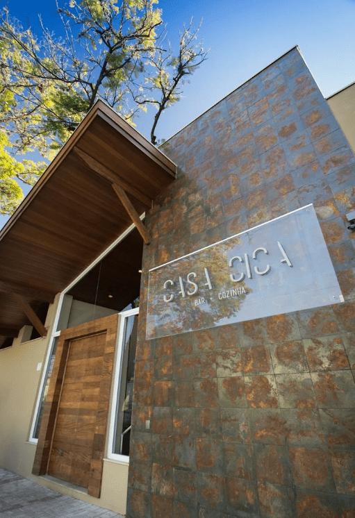 casa cica_1-min